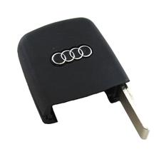 Ауди часть ключа голова с лезвием квадратными кнопками
