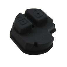 Кнопки резиновые для ключа Suzuki