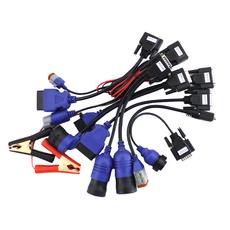 Nexiq USB-Link 2 (НЕ ОРИГИНАЛ)
