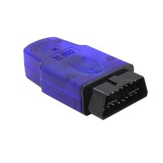 Адаптер DIALINK J2534 + SMSDiag3
