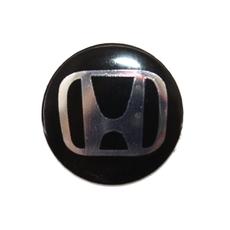 Логотип на ключ зажигания Honda #6