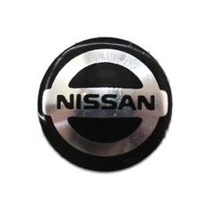 Логотип на ключ зажигания Nissan