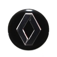Логотип на ключ зажигания Renault