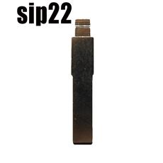 Жало выкидного ключа SIP22