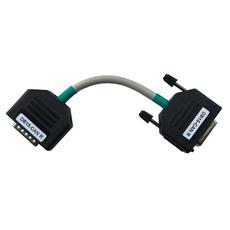 """Диагностический кабель """"DB15-CANR"""" для АВТОАС"""