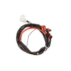 Кабель-тестер модулей и катушек зажигания