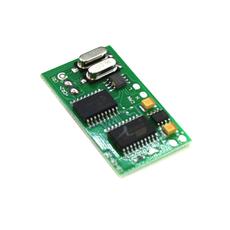 Эмулятор иммобилайзера BENZ CR1 CR2 IMMO EMULATOR