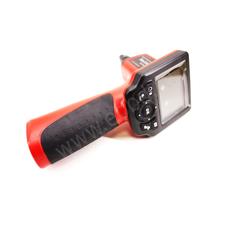 Портативный видеоэндоскоп Autel MaxiVideo MV208 5.5 мм