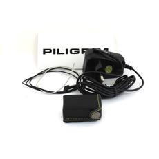 Автономный GPS маяк PILIGRIM - Profi 1200