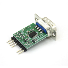Chipsoft gpt adapter