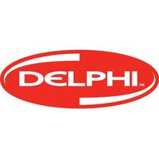 Установка и активация программы Delphi Autocom