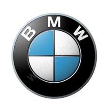 Пакет марок BMW для Scandoc