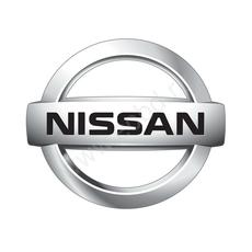 Пакет марок Nissan, Infiniti для Scandoc