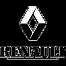 Пакет марок Renault / Dacia для Scandoc