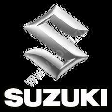 Пакет марок Suzuki для Scandoc