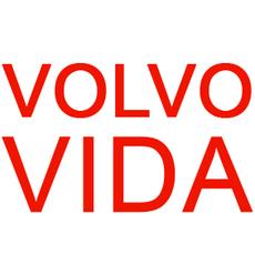 Установка программы Volvo Vida 2014D