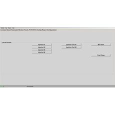 Candoopro- Kawasaki Tool диагностика гидроциклов