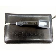 Пробник-тестер Pandora ALT-205