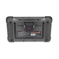 Диагностический сканер Autel TS608, TPMS