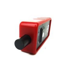 EL-50449 - прибор для прописки датчиков давления