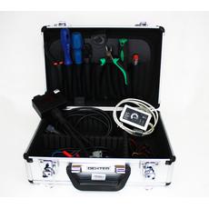 Диагностический адаптер BRP MPI-3 + переходник Harness + кейс