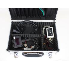 Диагностический адаптер BRP MPI-3 в кейсе