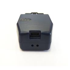 Универсальный адаптер ELS27 ЕЛС Версия v4.0