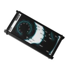 Оригинальный автосканер Iveco Eltrac