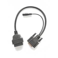 Launch 16Pin соединительный кабель