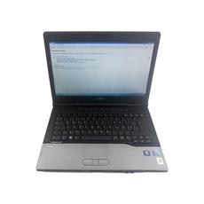VOCOM 88890300 + Ноутбук с программой PTT 2.05.87