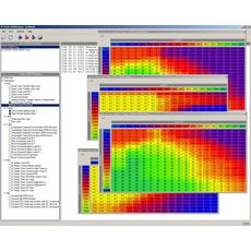 Модуль для автомобилей Peugeot и Citroen с ECU PSA Delphi DCM6.2C процессор NXP MPC5674 / SPC5674