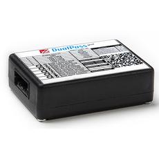 Dual Pass MAN Euro 6 эмулятор мочевины Adblue