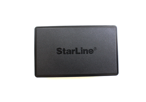 Автономный GPS-маяк StarLine M15 ЭКО