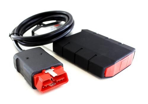 Delphi TCS CDP Pro Bluetooth одноплатный