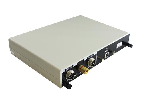 Осциллограф Постоловского 4 USB Autoscope IV (FULL)
