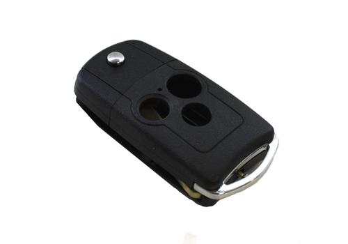 Ключ выкидной Acura 3 кнопки