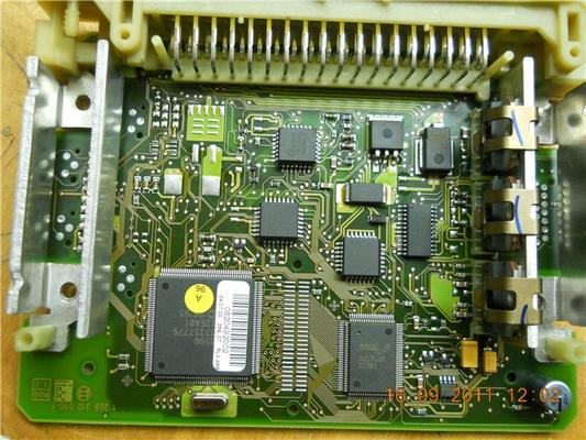 Модуль Bosch MP7.0