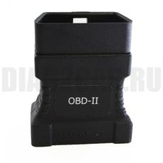 Переходник OBDII 16 pin для Сканматик