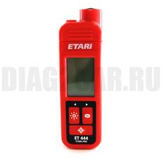 Толщиномер ЕТ-444