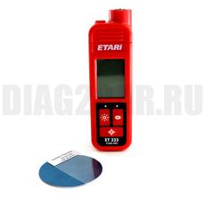 Толщиномер ЕТ-333