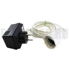 GSM розетка ELANG PowerControl