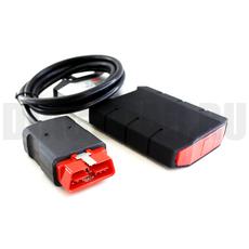 Delphi TCS CDP Pro USB двухплатный