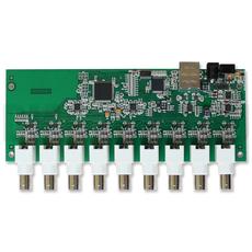 Измерительный блок Мотортестер MT Pro 4.1