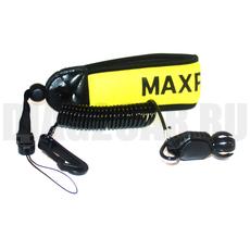 Ключ зажигания BRP DESS RFID SEA-DOO с браслетом