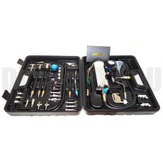 Аппарат для промывки форсунок Autool C100