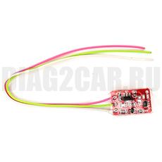 Бесконтактный сенсор BS-1