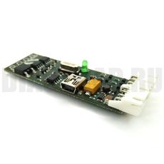 Программируемый логический контроллер CANNY 5.3 MD1