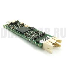 Программируемый логический CAN-контроллер CANNY 5.3 Pico