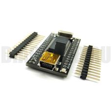 Программируемый логический CAN-контроллер CANNY 5 Nano
