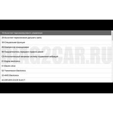 Автосканер G-SCAN 3 Стандарт